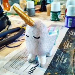 unicornia